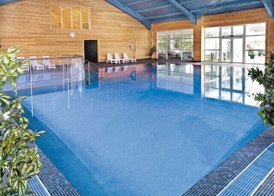 Family friendly property, FANTASTIC ACCOMMODATION  WITH FREE FACILITIES
