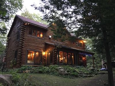 Norway, Maine, United States of America