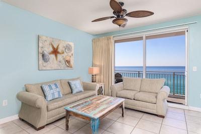 Splash Resort, West Panama City Beach, Florida, United States of America