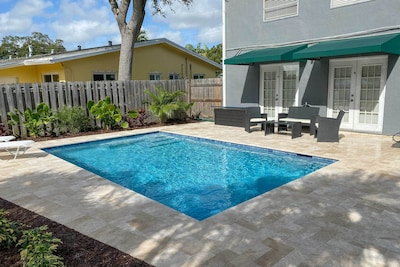 Fort Lauderdale House Rentals