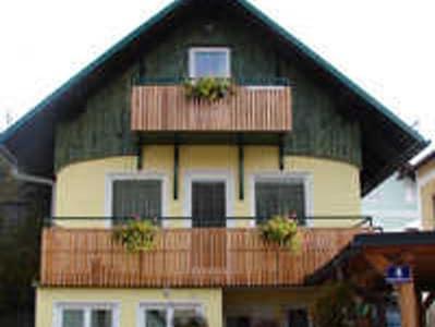 Desselbrunn, Oberösterreich, Österreich