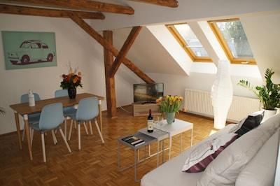 Landhaus, Graz, Styria, Austria