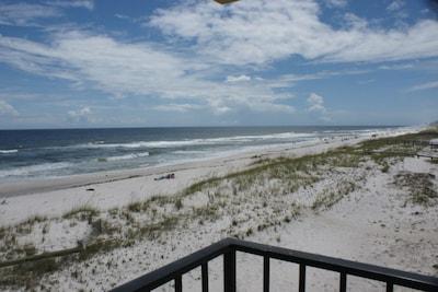 Ocean Breeze West, Pensacola, Florida, United States of America
