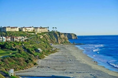 Ritz Pointe, Dana Point, California, United States of America
