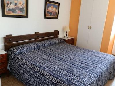 Chambre à coucher - bedroom