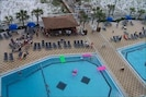 Summit Swimming Pools Beachfront Summit Condos For Rent By Owner