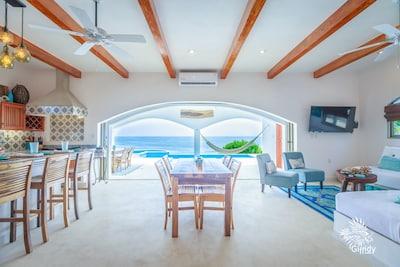 Isla Mujeres, Quintana Roo, Mexique