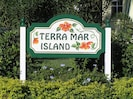Security Gated - Terra Mar Island