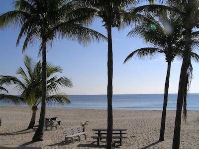 Terra Mar Island Estates, Lauderdale-by-the-Sea, Florida, United States of America