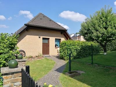 Netphen, Nordrhein-Westfalen, Deutschland