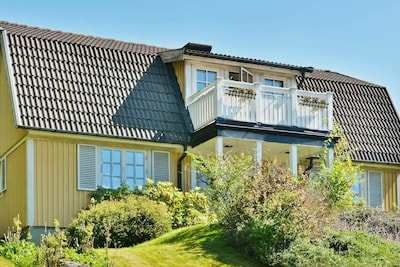 Hillared, Vastra Gotaland County, Sweden