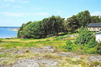 Varekil, Condado de Gotalândia Ocidental, Suécia