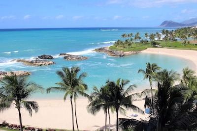 Parc aquatique Wet'n'Wild Hawaii, Kapolei, Hawaï, États-Unis d'Amérique