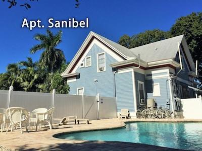 Apartment Sanibel