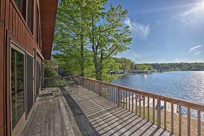 Lake Bonaparte, New York, United States of America
