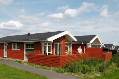 Dageløkke, Tranekaer, Syddanmark, Denmark