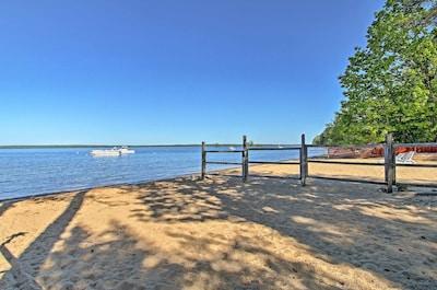 Standish, Maine, États-Unis d'Amérique