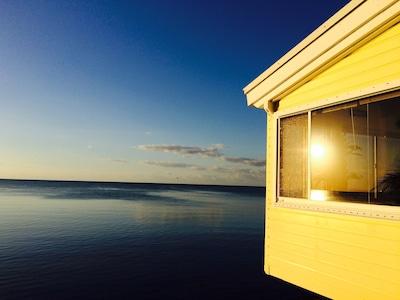 Lower Arsnicker Keys, Florida, United States of America