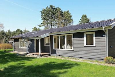 Lolland, Sjælland, Danemark