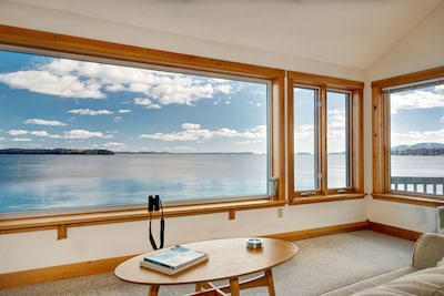Hancock, Maine, United States of America