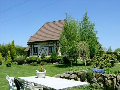 Barajuen, Aramayona, Basque Country, Spain