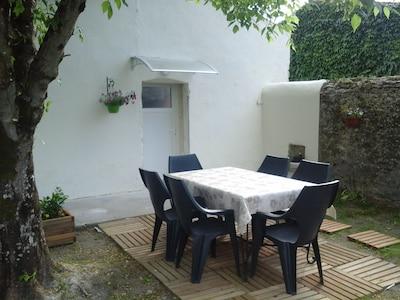 Campugnan, Gironde (département), France