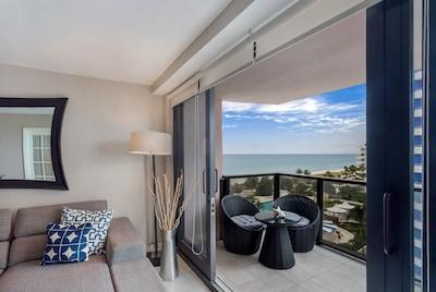 The Alexander, Miami Beach, Florida, United States of America