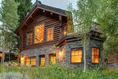 Granite Ridge, Teton Village, Wyoming, United States of America