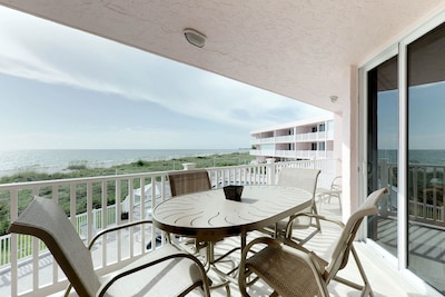 Anna Maria Island Club, Bradenton Beach, Florida, United States of America