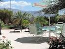Charming Tropical Paradise in Las Vegas