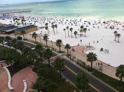 Harborview Grande, Clearwater Beach, Florida, United States of America