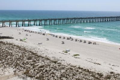 Navarre Beach Regency, Navarre, Florida, United States of America