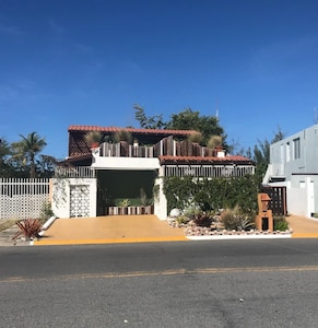 Teatro la Perla, Ponce, Porto Rico
