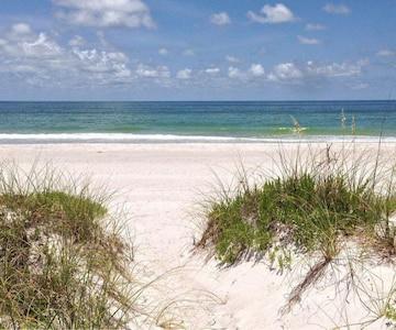 Indian Shores, Floride, États-Unis d'Amérique