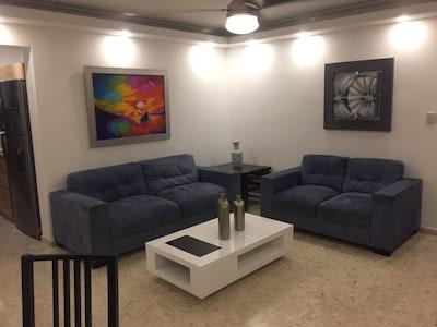 Honduras, Santo Domingo, Distrito Nacional, Dominicaanse Republiek