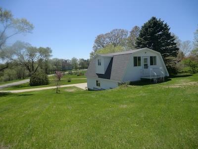 Cleon, Michigan, Verenigde Staten