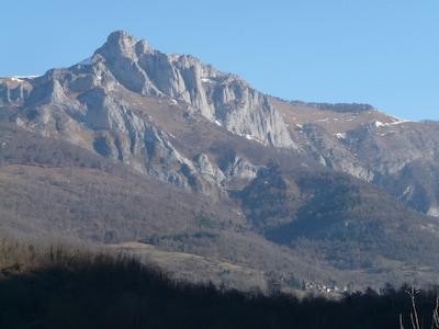 Sainte-Marie, Hautes-Pyrénées, Frankrijk