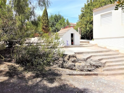 Torrent, Communauté valencienne, Espagne