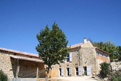 Saint-Orens-Pouy-Petit, Gers, France