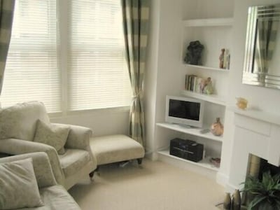 Beautiful 3 bedroom apartment in London