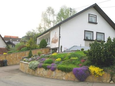 Haus 'Elfi'