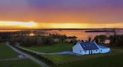 Srah, County Mayo, Ireland