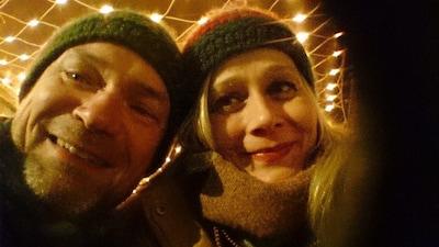 Herzlich willkommen im schönen Allgäu:) Liebe Grüße, Harry&Tina