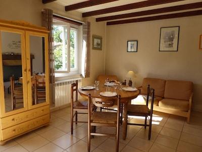 Aventignan, Hautes-Pyrénées, Ranska