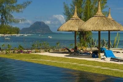 Black River, Rivière Noire District, Mauritius