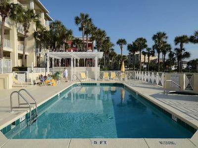 Gulf Place, Santa Rosa Beach, Florida, United States of America