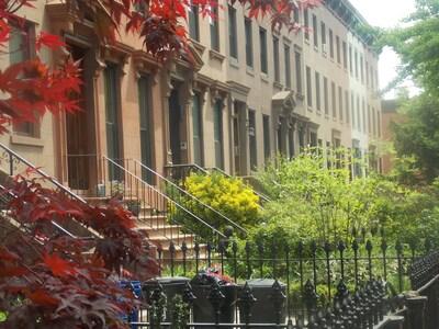 Gowanus, Brooklyn, New York, United States of America