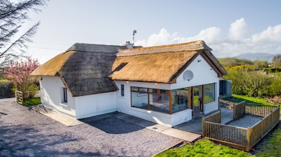 Glenbeigh, County Kerry, Ireland