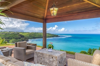 Kauai Mini Golf, Kilauea, Hawaii, United States of America