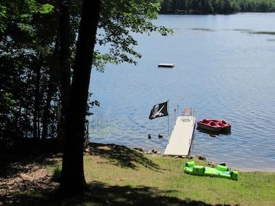 Windham, Maine, États-Unis d'Amérique